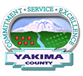 Yakima County Noxious Weed Control Board